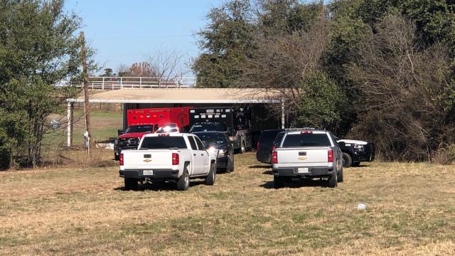 Quatro crianças encontradas esfomeadas e sujas. Duas fechadas em jaula
