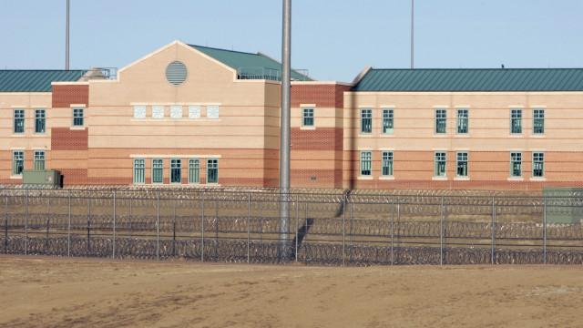 Depois da condenação, 'El Chapo' deve ir para o inferno das prisões