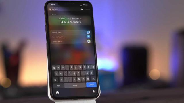 As 10 dicas para iPhone que tem mesmo de conhecer