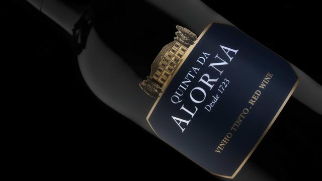 Quinta da Alorna Tinto 2016: Um vinho de eleição para todos os dias
