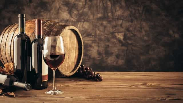 Os melhores vinhos de Portugal revelados em festa vínica