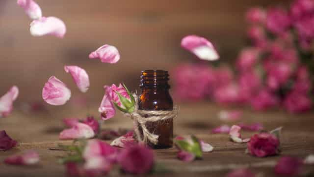 Descubra oito maneiras de deixar a casa mais cheirosa