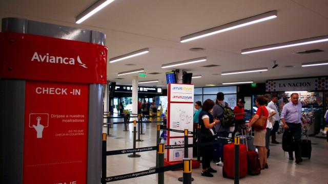 Empresa aérea argentina de baixo custo autorizada a operar no Brasil