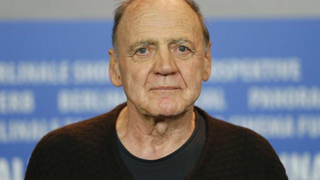 Morreu Bruno Ganz, ator que interpretou últimos dias d'A Queda de Hitler