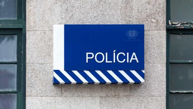 PSP detém três homens por tráfico de droga em Cascais