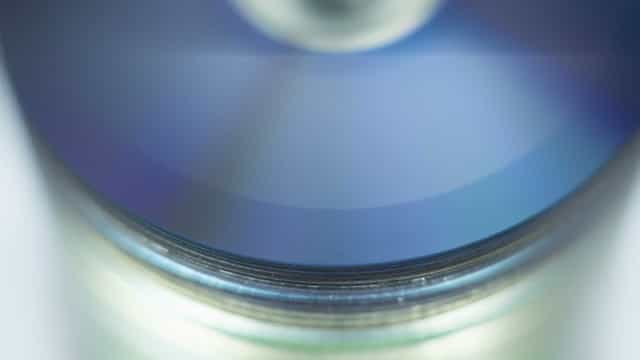 O futuro é do streaming? Samsung desiste de leitores Blu-Ray