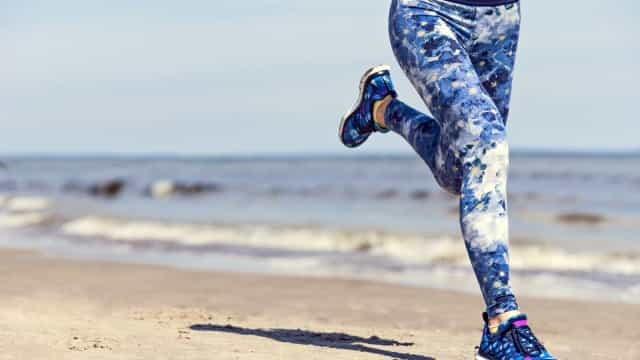 Terceira edição da Epic Sana Beach Run decorre a 10 de março