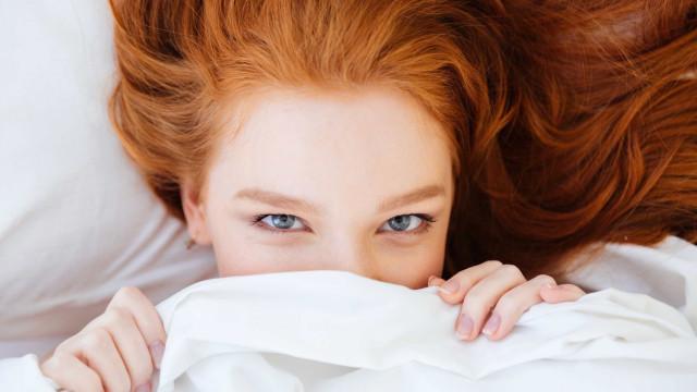 Dormir emagrece? Entenda como o sono interfere na perda de peso