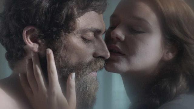 Sete filmes e duas séries lusas disputam nomeação para prémios Platino