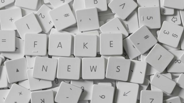 Fake News. Lançado novo site contra a desinformação nas Europeias