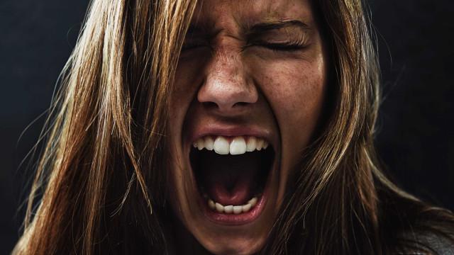 Quatro dicas para se livrar do medo. Respire e liberte-se