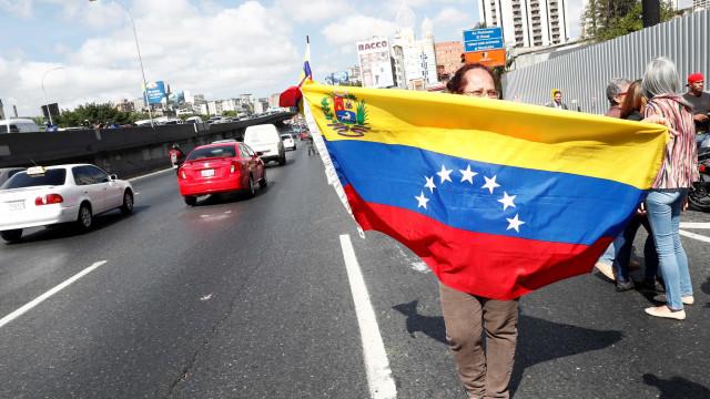 Venezuela: Documentados 72 casos de tortura no primeiro semestre