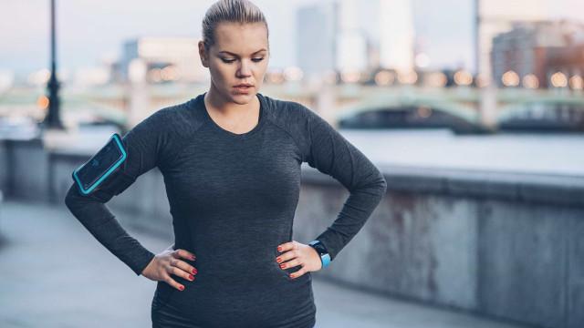 Mulheres com esta preferência sexual estão mais propensas a serem obesas