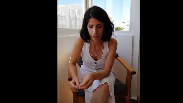 Morreu Daniela Duque, meses após diagnóstico de cancro avançado