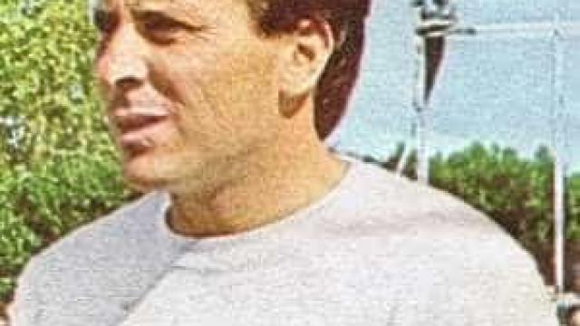 Ex-jogador do Benfica e Vitória de Guimarães morre aos 81 anos