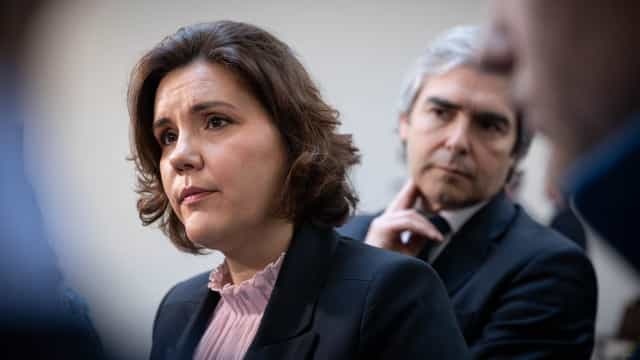 PSD de Oliveira do Bairro questiona Cristas sobre centristas acusados