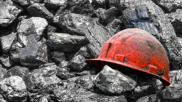 Explosão de gás em mina na Ucrânia faz três mortos e 14 desaparecidos
