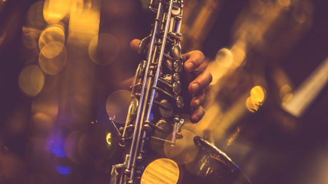 Compositor de jazz André Carvalho lança álbum inspirado em Bosch