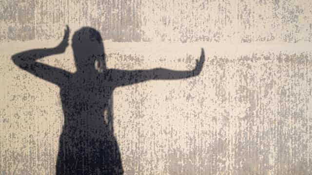 Projeto que oferece um palco de dança para adolescentes regressa ao Porto