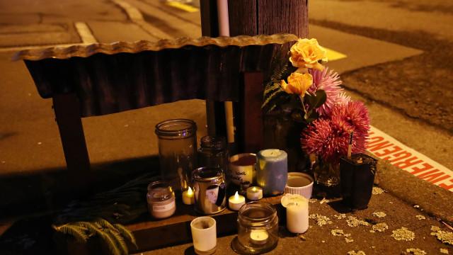 Vítimas de Christchurch com direito a estatuto de residente permanente