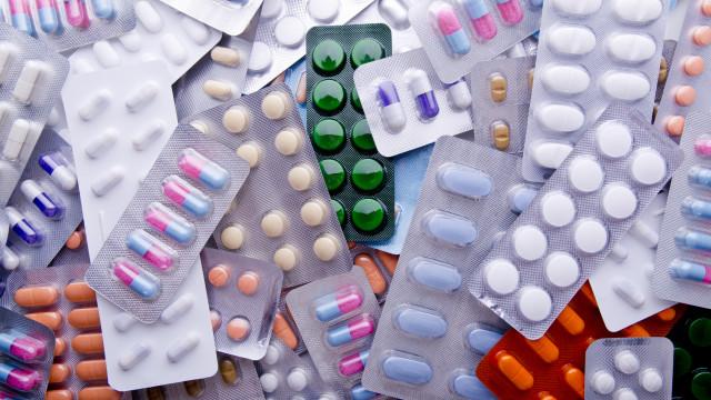Erros obrigam a novas regras para medicamentos com metotrexato