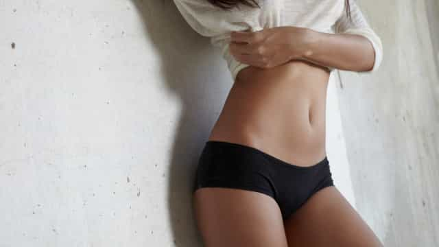 O leitor perguntou: O que posso comer se quiser perder barriga?