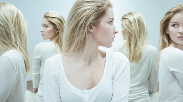 Doença bipolar reduz a expectativa de vida em pelo menos 10 anos