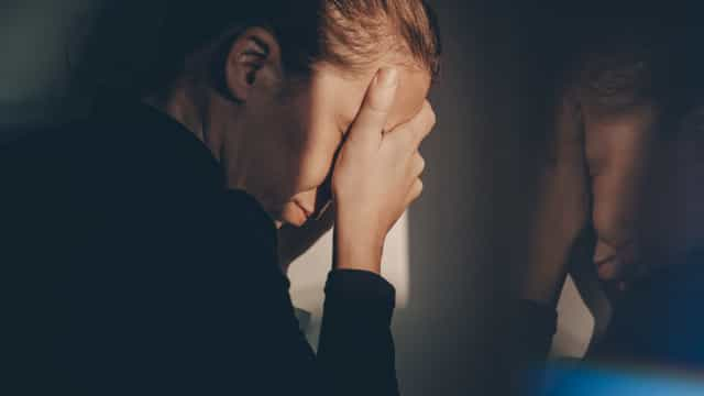 Foi aprovado o primeiro medicamento para tratar depressão pós-parto