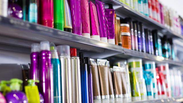 Registaram-se 45 alertas de produtos não alimentares perigosos em 2018