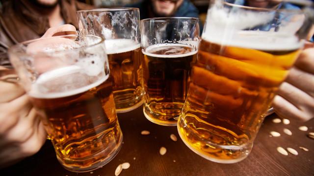 Primeiro Beer in Azores arranca em Ponta Delgada com mais de 200 cervejas