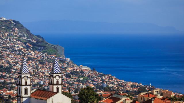 """Fractal assume-se como um festival """"de tudo e de nada"""" no Funchal"""