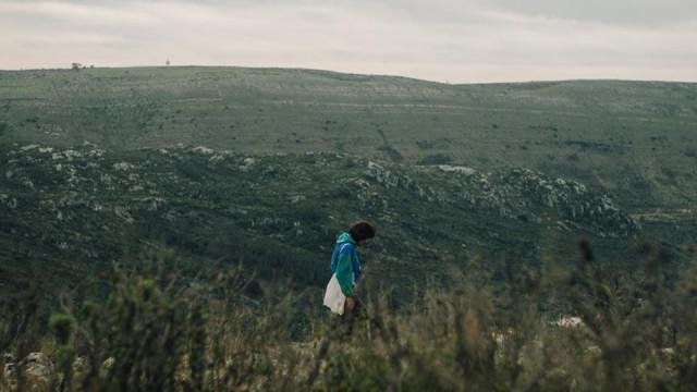 """Caminhada do Teatro do Silêncio para """"ligar o corpo ao território"""""""