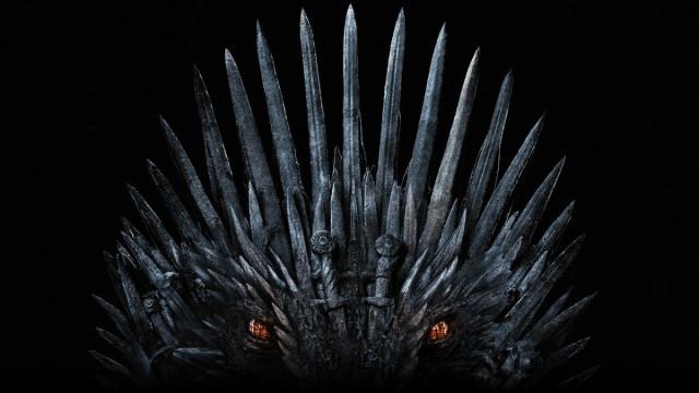 Ansioso para a 'Guerra dos Tronos'? Há um algoritmo para prever as mortes