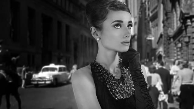 'Mulheres que marcaram a moda' chegam ao 8ª Avenida