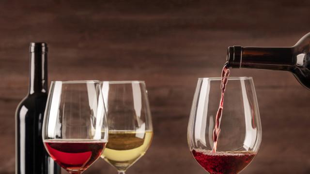 ViniPortugal promove roadshow no Brasil com mais de 110 vinhos nacionais