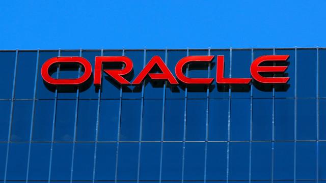 Oracle abre centro de inovação no Porto que empregará 100 profissionais