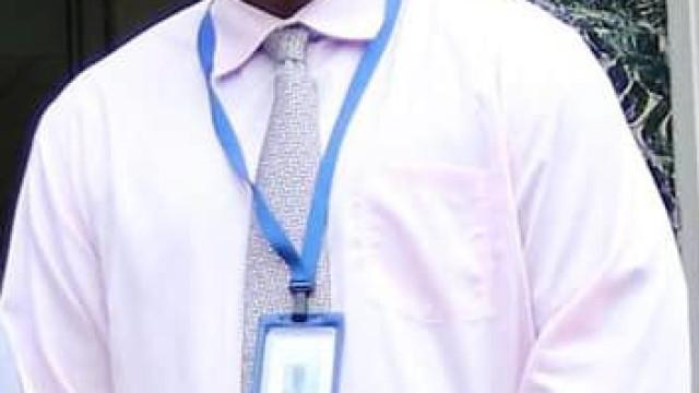 Professor morre depois de doar medula óssea para ajudar rapaz de 14 anos