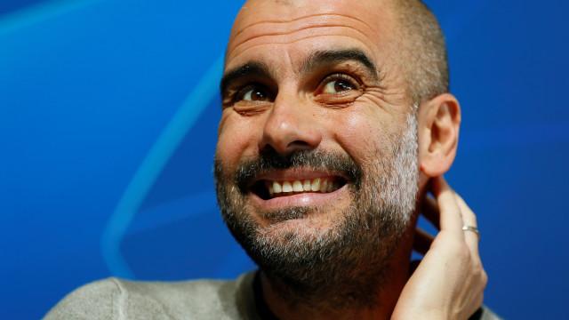 """""""Presidente do Barcelona? Voltarei ao Barça mais tarde ou mais cedo"""""""