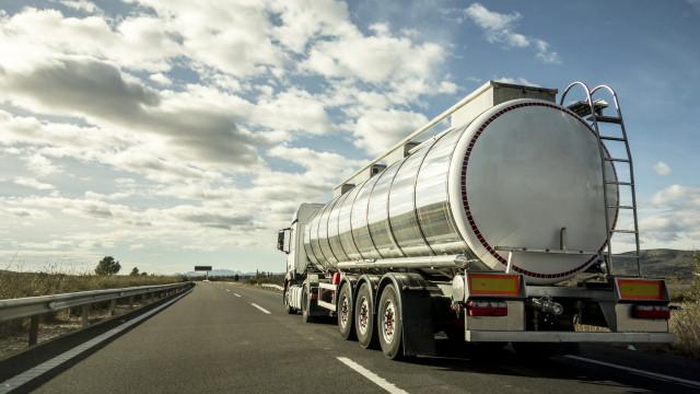 ANTRAM afirma que acabaram comentários sobre negociações com motoristas