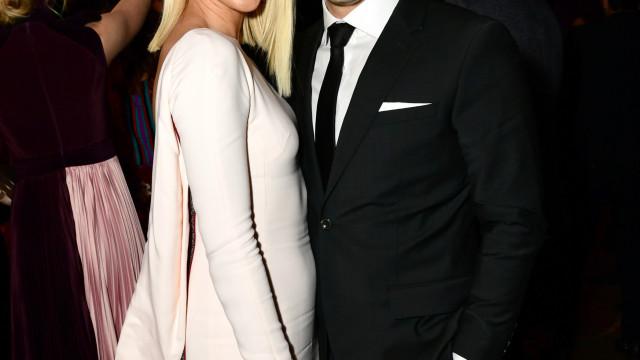 Anna Camp e Skylar Astin, atores de 'Pitch Perfect', vão divorciar-se