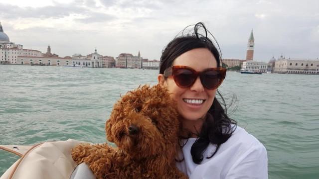 Morreu famosa organizadora de casamentos. Cruise e Jolie foram clientes