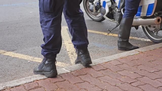 Sindicatos querem que Ministério Público investigue suicídios na polícia