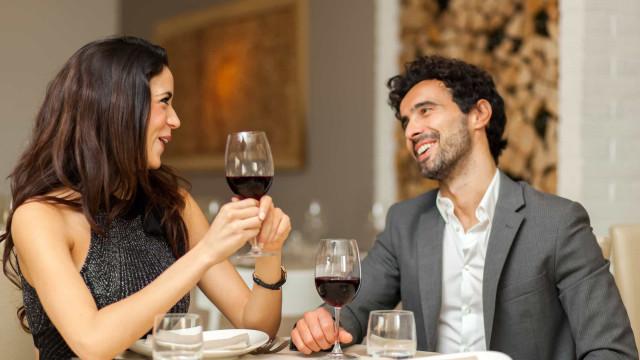 As regras essenciais para o sucesso nos encontros amorosos