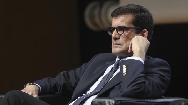 Porto aprova suspensão por 6 meses de novos registos de Alojamento Local