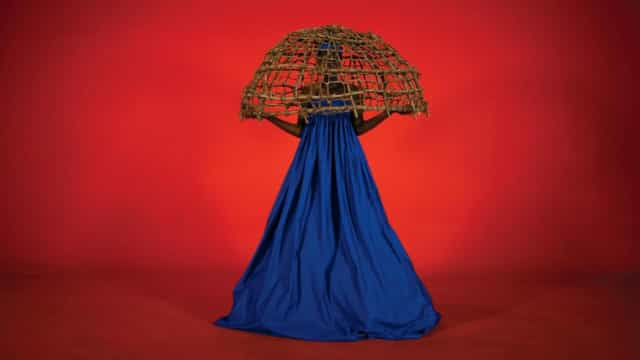 """Debate sobre restituição de arte """"deve ser global e sério"""""""