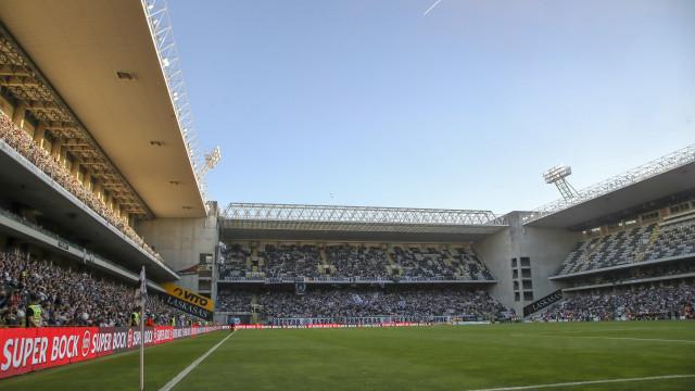 A exemplar medida do Boavista para levar mais adeptos ao estádio