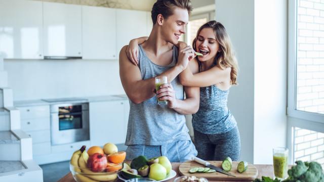 Quais são os 9 aminoácidos essenciais e em que alimentos estão