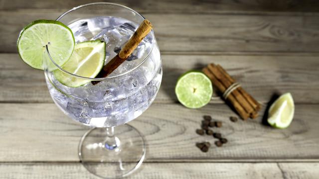 Med Transfer by Gin Mare regressa com experiência gastronómica única