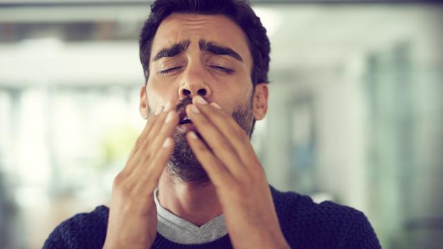 Atchim. Sete dicas para parar de espirrar imediatamente