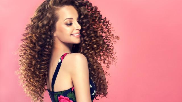 Cinco alimentos comuns e saborosos que fazem o cabelo crescer